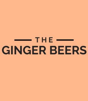 Ginger Beers