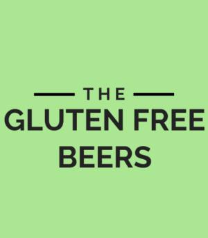 Gluten Free Beers