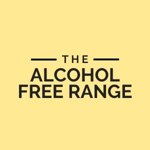 Alcohol Free Range